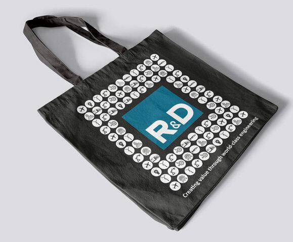 RD-Mulepose-Linda-kongerslev-grafisk-design