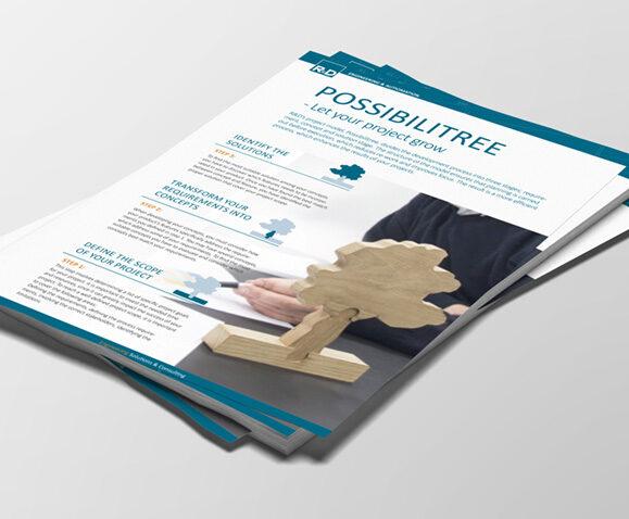 RD-Possibilitree-flyer-Linda-kongerslev-design
