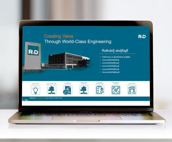 RD-Through-World-Class-powerpoint-Lindakongerslev-grafisk-design