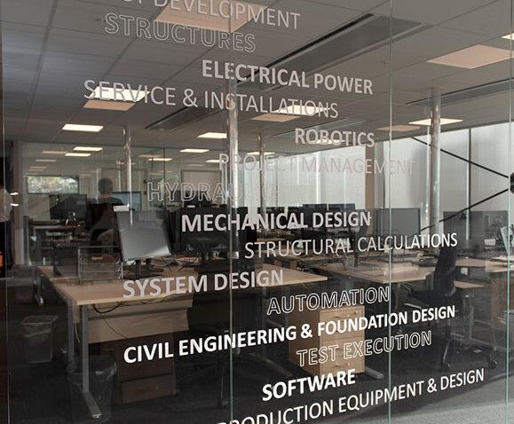 R&D-glasvæg-design-produkter-Linda-Kongerslev