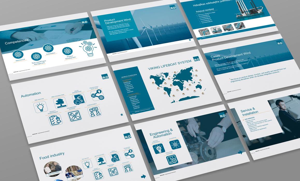 R&D-powerpoint-sider-lindakongerslev-grafisk-design