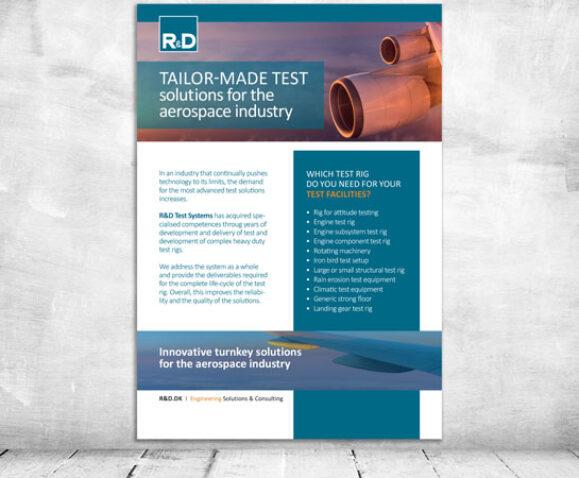 R&D_AEro-messemateriale_lindakongerslev-grafisk-design