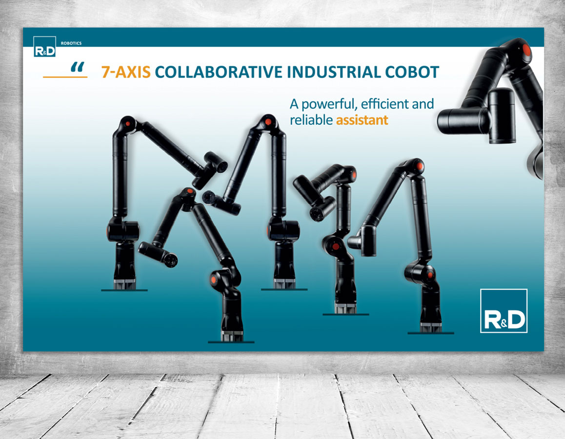 R&D_HI-messemateriale_lindakongerslev-grafisk-design