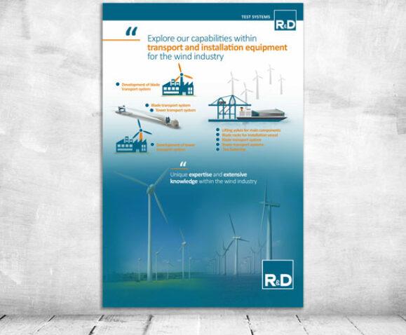 R&D_Husum-messemateriale-2_lindakongerslev-grafisk-design