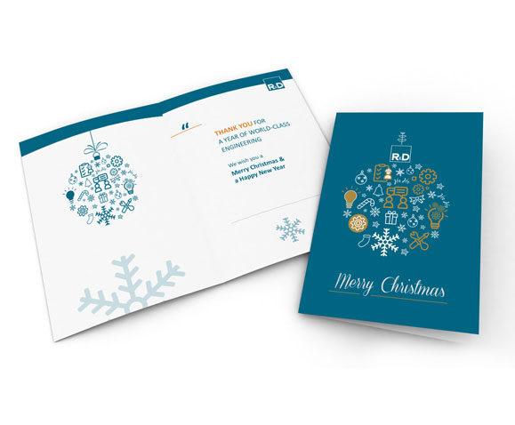 R&D_Merry-Christmas-2018