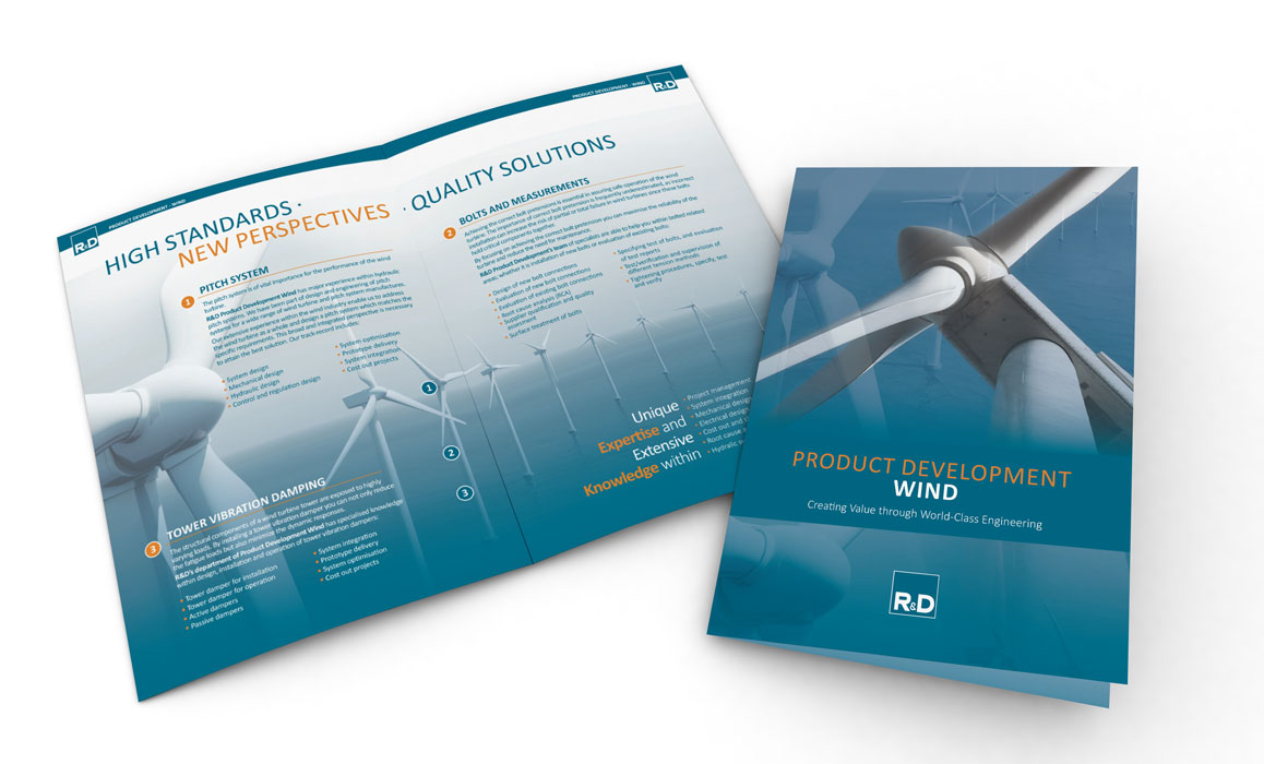 RD_Product-development-wind-lindakongerslev-grafisk-design.