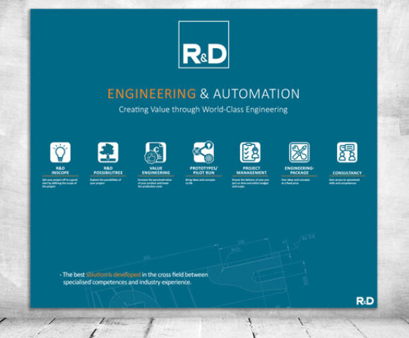 R&D_messemateriale_lindakongerslev-grafisk-design