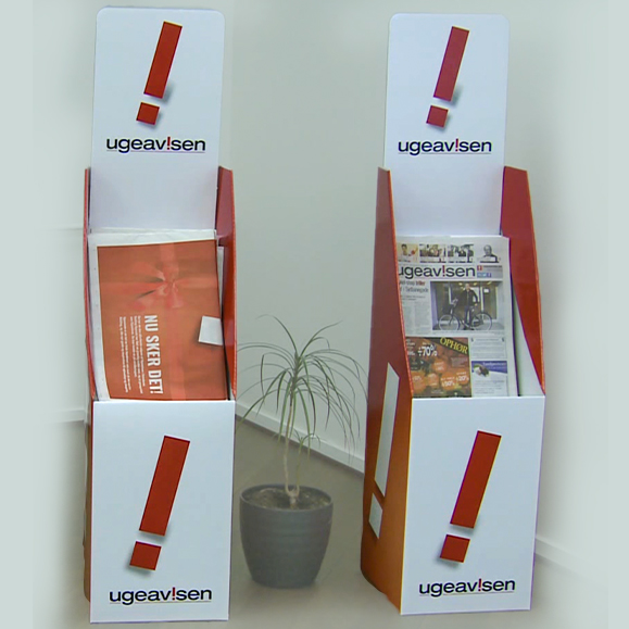 Kolding-Ugeavis-Linda-Kongerslev-I-spidsen-for-ny-designet