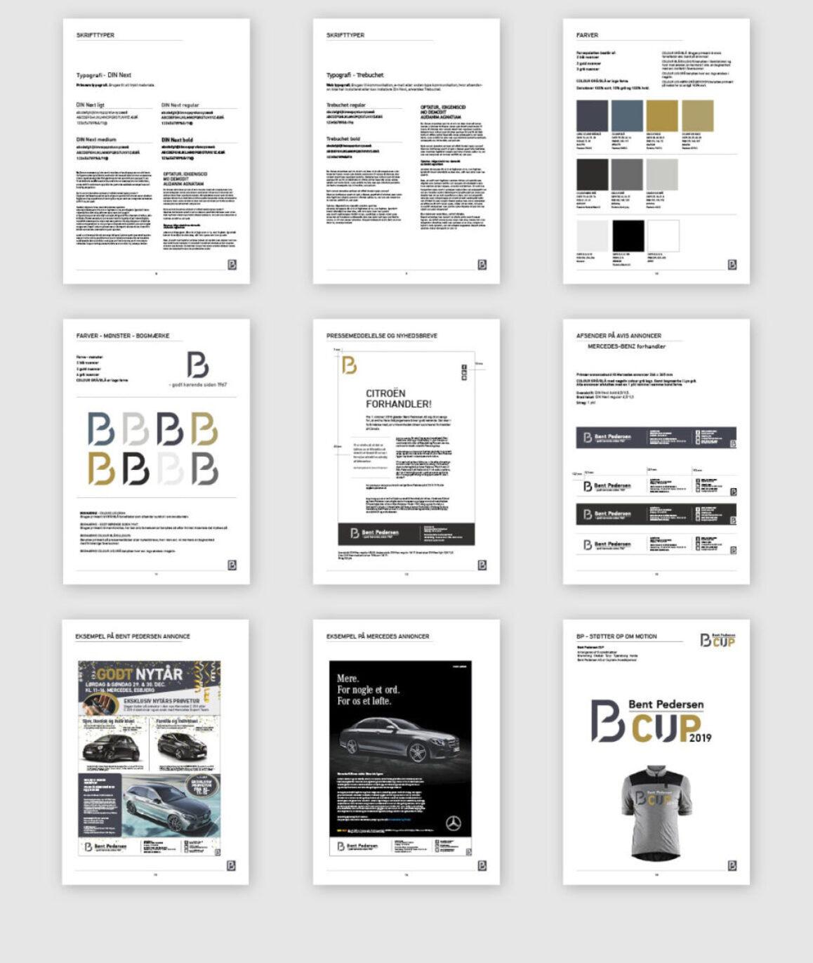 Bent-Pedersen-Design-Guide-Linda Kongerslev