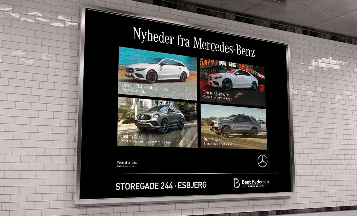 Bent-Pedersen-Mercedes-Benz-Nyheder Lindakongerslev