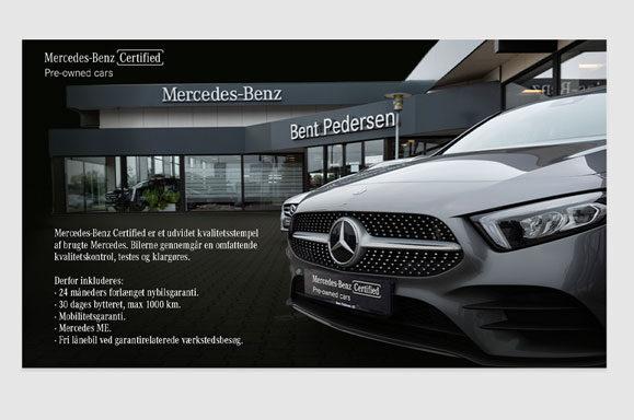 Bent-Pedersen-Mercedes_Benz-Certified-Lindakongerslev