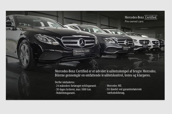 Bent-Pedersen-Mercedes_Benz-Certified-Lindakongerslev2