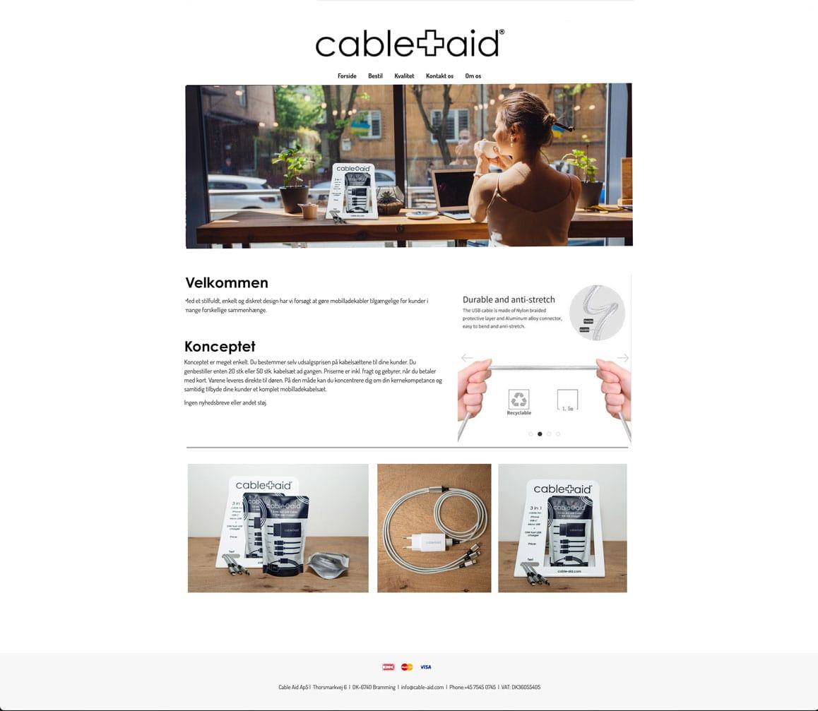 Cable-Aid-lindakongerslev-hjemmeside-layout-1-min
