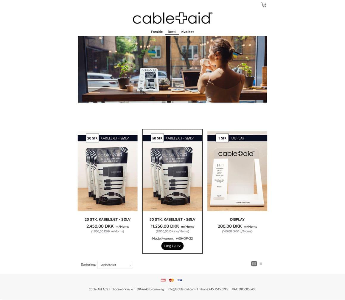 Cable-Aid-lindakongerslev-hjemmeside-layout-2-min