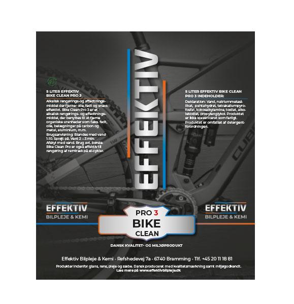 Effektiv-Bike-clean-pro-3---5l-dunk