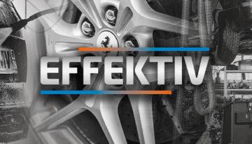 Effektiv-Bilpleje-Nyt-bilpleje-produkt-Lindakongerslev-design