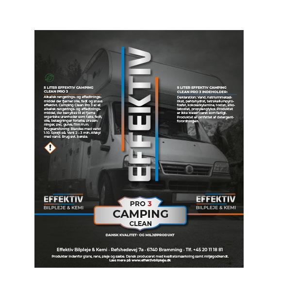 Effektiv-Camping-Clean-Pro-3---5l-dunk