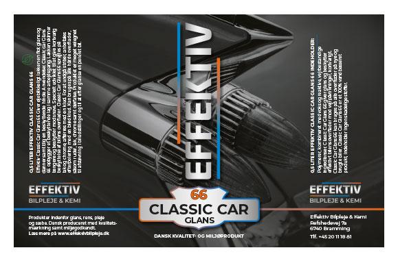 Effektiv-Classic-Car-Glans-linda-kongerslev