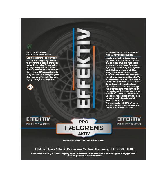 Effektiv-Fælgrens-Pro-Aktiv--5l-dunk