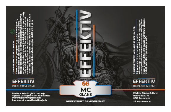 Effektiv-MC-glans-66-linda-kongerslev