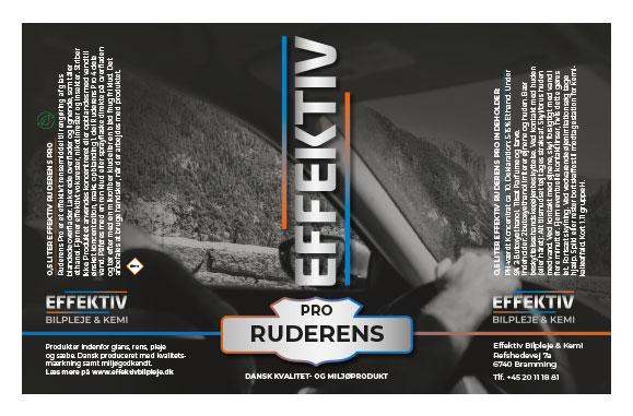Effektiv-Ruderens-pro-linda-kongerslev