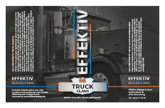 Effektiv-Truck-glans--66-2-lindakongerslev