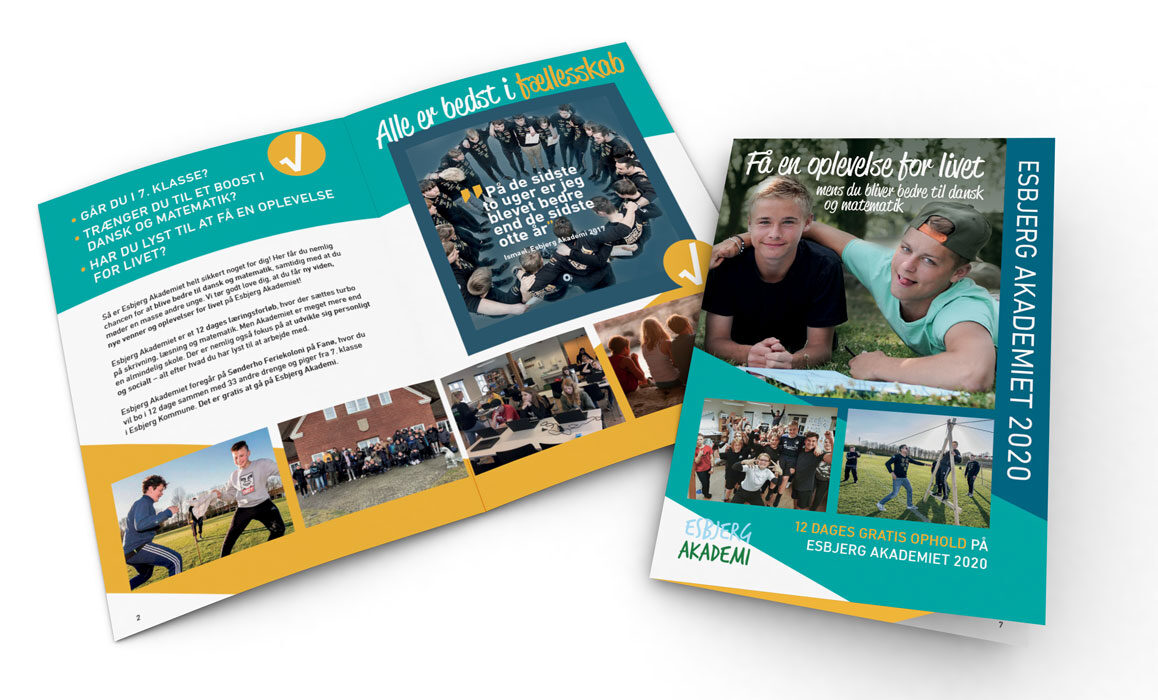 Esbjerg-Akademi-Løkke-fonden-Esbjerg-kommune-Esbjerg-Ungdomsskole-1-Linda-Kongerslev.jpg