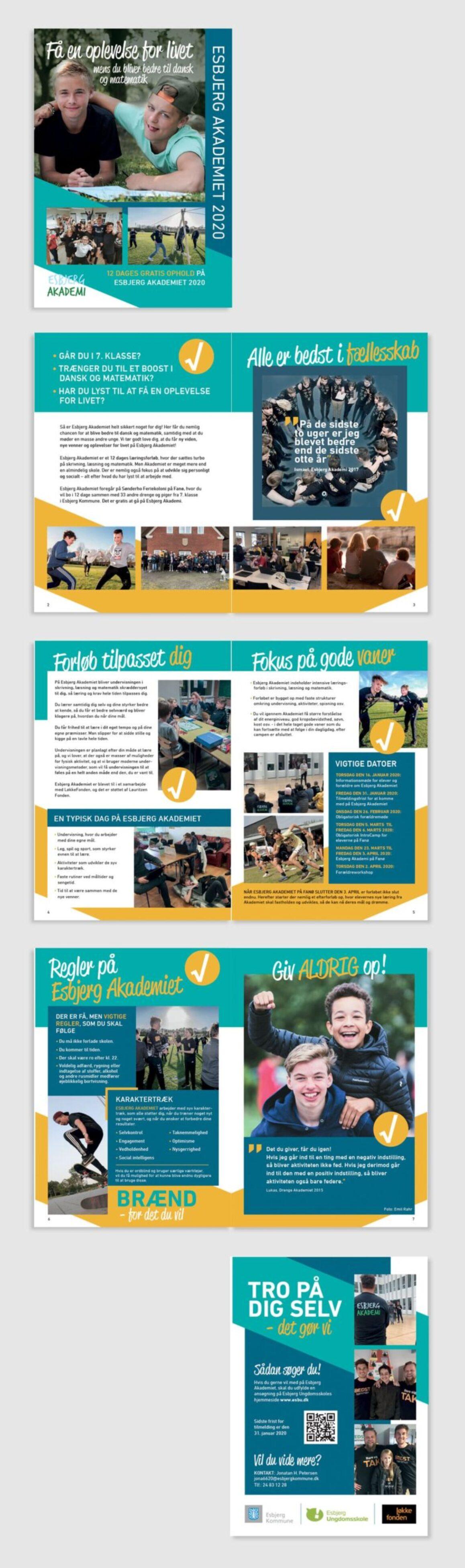 Esbjerg-Akademi-Løkke-fonden-Esbjerg-kommune-Esbjerg-Ungdomsskole-3-Linda-Kongerslev-Grafisk-Design-folder.jpg