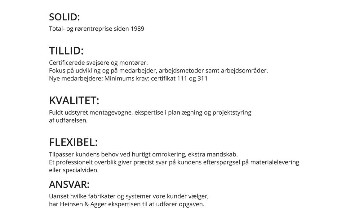 Heinsen-og-Agger-redesign-linda-kongerselv