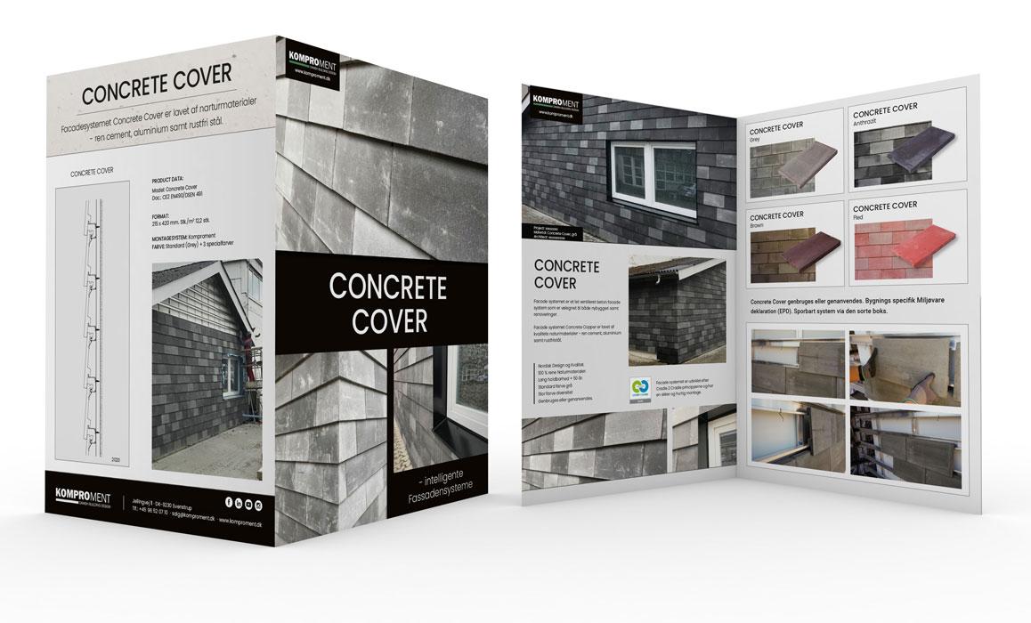 Komproment-folder- Concrete-Cover-Linda-Kongerslev-Grafisk-Design