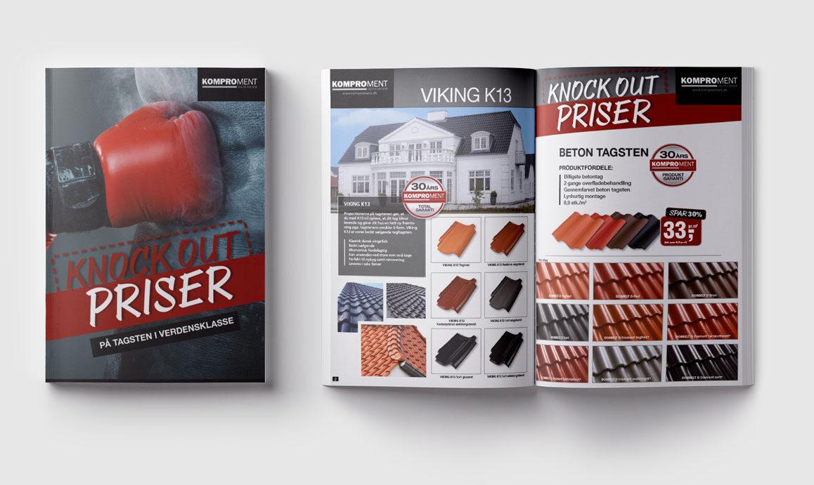 Komproment-Indstik-Dagens-Byggeri-Linda kongerslev Grafisk design