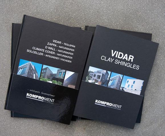 Komproment-Facadebøger-bogproduktion Vidar-Linda-Kongerslev-Grafisk-Design