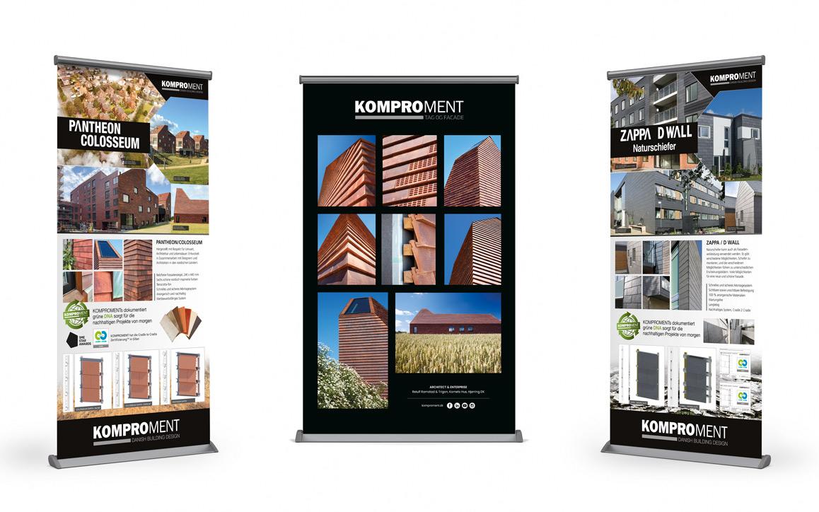 Komproment-Messemateriale-Linda Kongerslev Grafisk Design