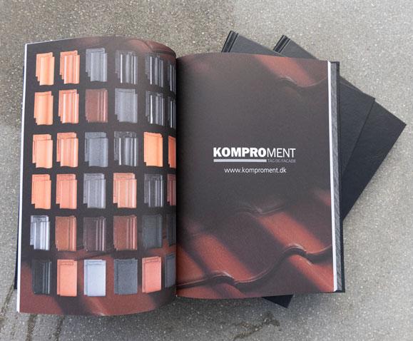 Komproment-Notesbog-Linda-Kongerslev-Grafisk-Design