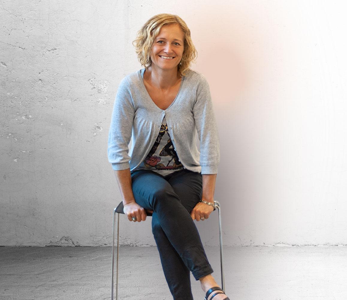 Linda-kongerslev-Grafisk-Design