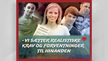 Skjoldbo-Esbjerg-fotocollage-Grafisk-Design-Linda-Kongerslev