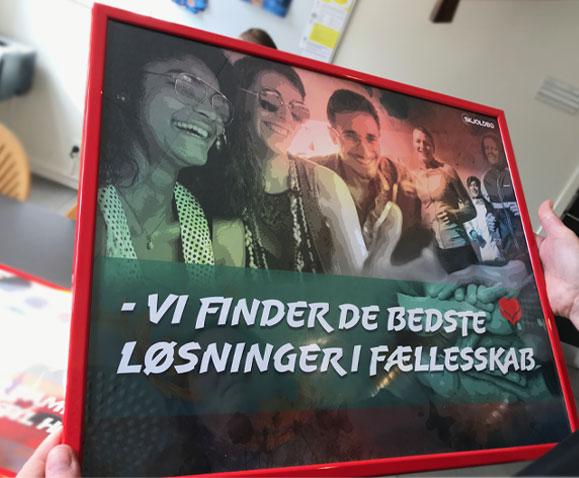 Skjoldbo-Esbjerg-fotocollage-4-Grafisk-Design-Linda-Kongerslev