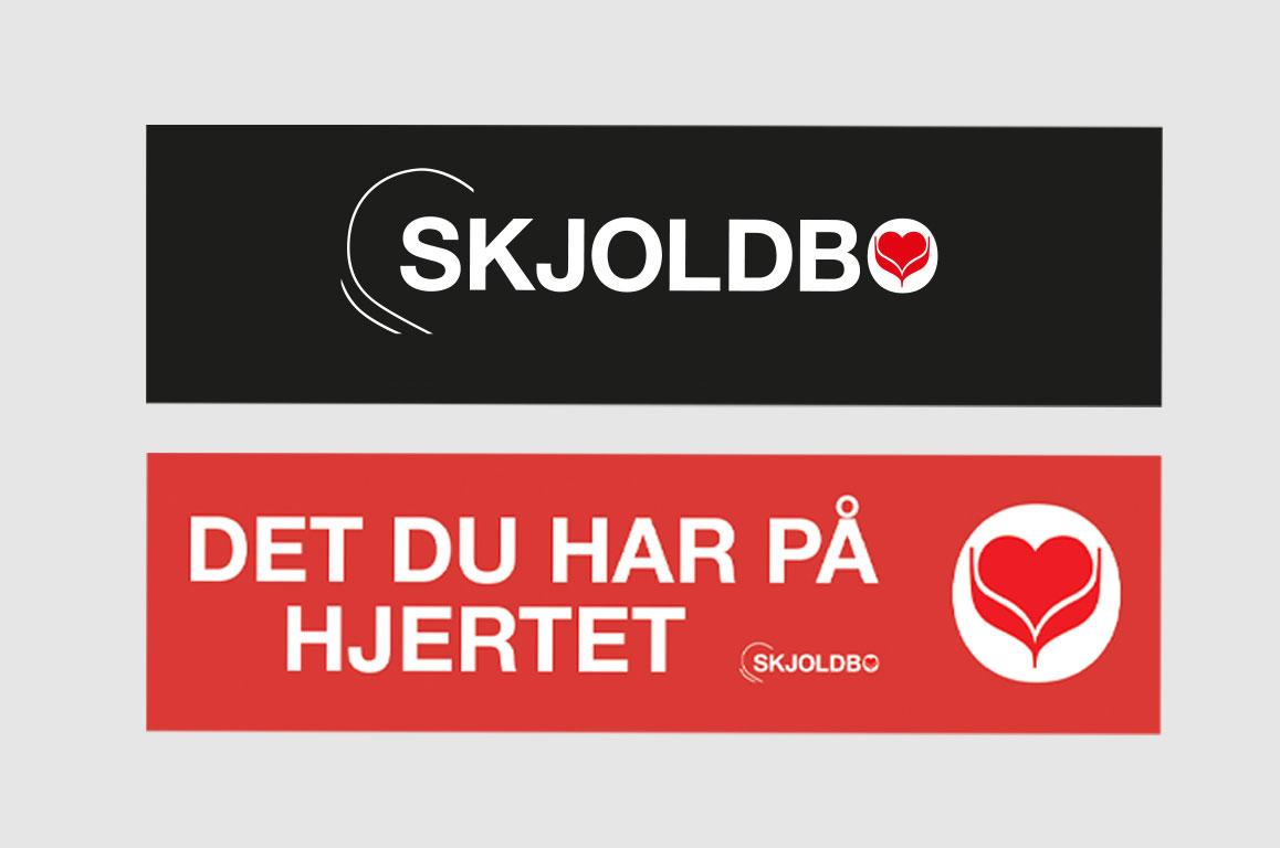 Skjoldbo-Esbjerg-logo-Grafisk-Design-Linda-Kongerslev